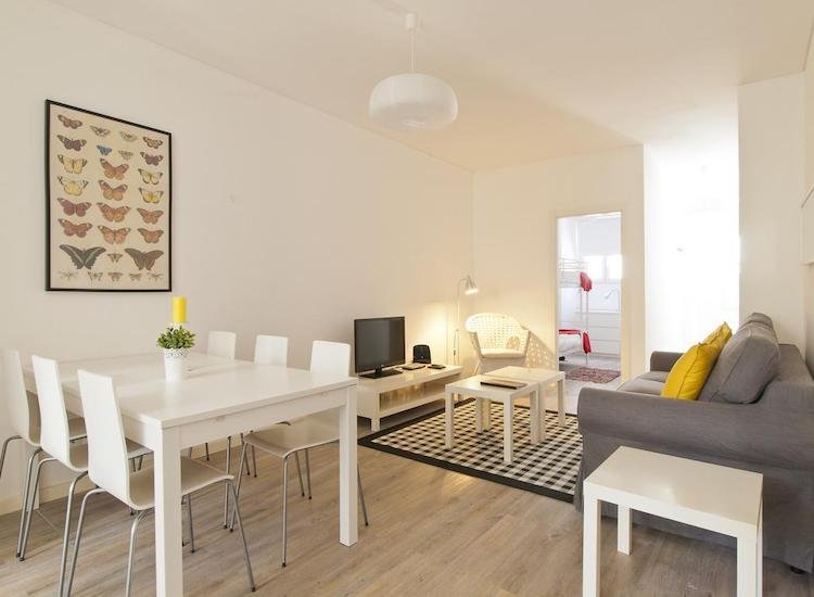 City Stays Apartments Principe Real
